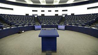 Come funzionano le audizioni al Parlamento europeo per la conferma dei commissari