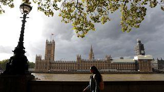 Brexit timeline: Boris Johnson's month of turmoil in September