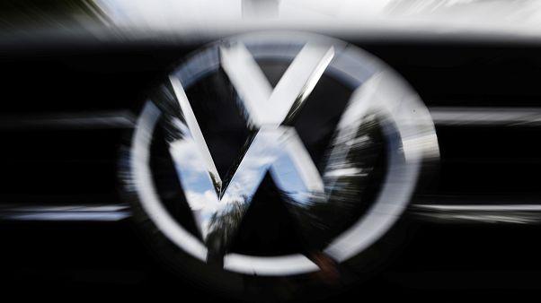 Dízelgate: 400 ezren a Volkswagen ellen
