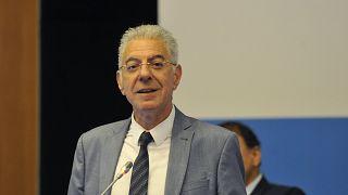 Προδρόμου: Εντός των ημέρων το θέμα της Αμμοχώστου στο Συμβούλιο Ασφαλείας