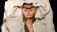 Semana da Moda de Paris apresenta primavera/verão 2020