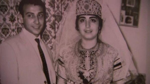 Miles de solicitudes de última hora de descendientes de judíos sefardíes
