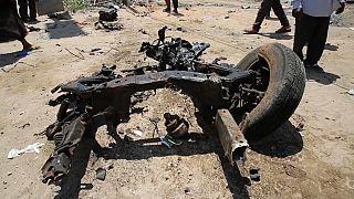 Somalia: attacco ai militari italiani e a una base USA