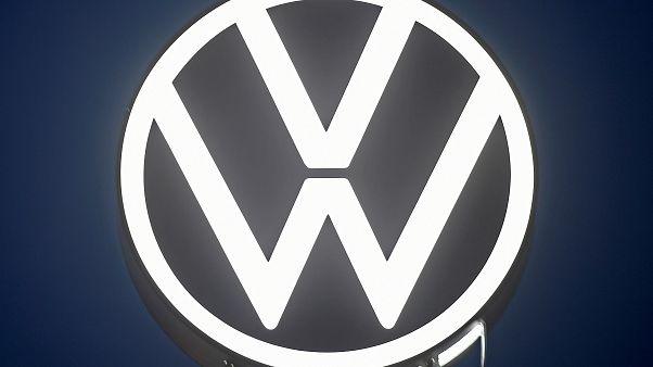 Almanya'da Volkswagen'e dev 'Dieselgate' davası: 450 bin mağdur tazminat istiyor