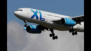 XL airways, un'altra compagnia aerea francese in bancarotta