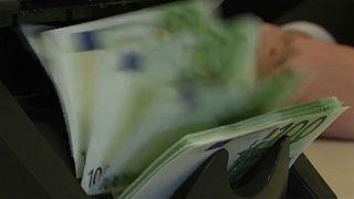 """Visco: """"Bilancio comune UE? Nulla cambierà finché restano i paradisi fiscali"""""""