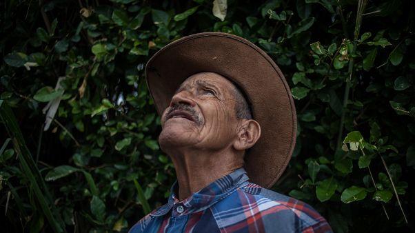 Dünya Yaşlılar Günü: 2050 yılında her 6 kişiden biri 65 yaş ve üzeri olacak