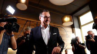 Befejezi politikai karrierjét az Ibiza-botrányba belebukó Heinz-Christian Strache