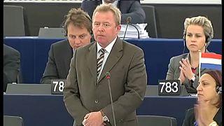 Wojciechowski: Perfil de um peso-pesado da política agrícola