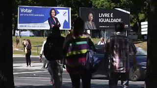 """Parlamentswahl am 6. Oktober: """"Portugal ist eine Nussschale mit großer politischer Identität"""""""