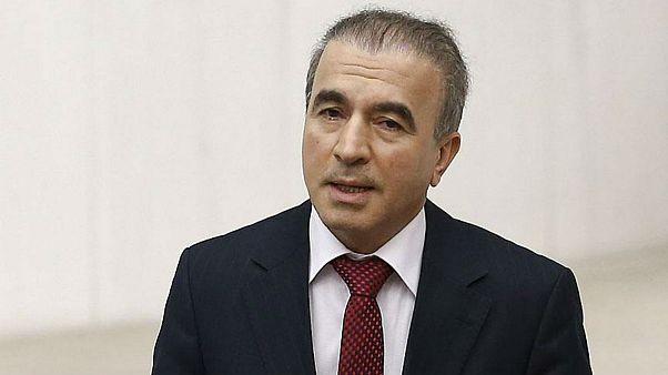 AK Parti'den KHK'lılara af açıklaması: Öyle bir şey olmaz