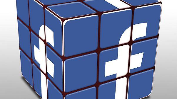 فيسبوك تزيل مئات الحسابات والصفحات من الإمارات ومصر انتقدت قطر وتركيا وإيران