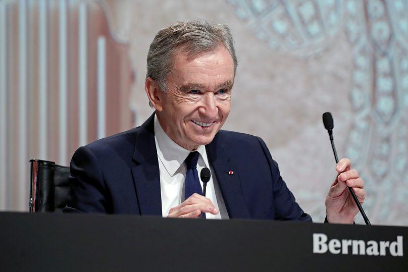Benoit Tessier /Reuters