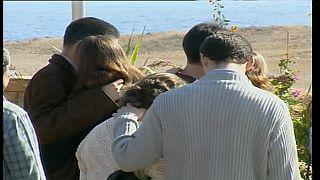 Crash de Charm el-Cheikh : les investigations doivent reprendre