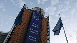 Románia két potenciális jelöltet is javasol az Európai Bizottságba