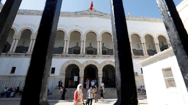 Tunisie : menaces sur le processus électoral présidentiel