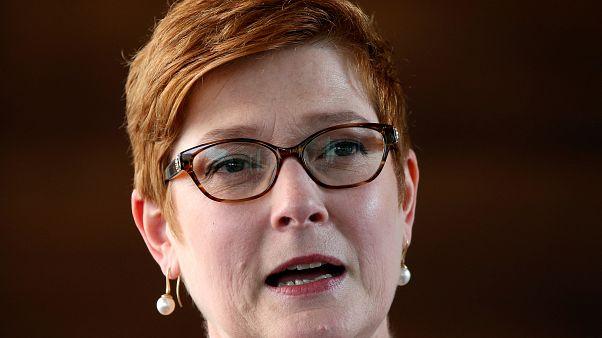 Avustralya Dışişleri Bakanı: 'Rusya soruşturmasında' ülkenin çıkarı için ABD'ye yardım edildi