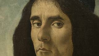 Sale a la venta un Botticelli catalogado como bien protegido en España