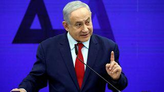 Israele: al via l'audizione di garanzia di Netanyahu, il premier è accusato di corruzione