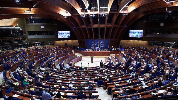 Το Συμβούλιο της Ευρώπης γίνεται 70 ετών - Ποιος ο ρόλος του;
