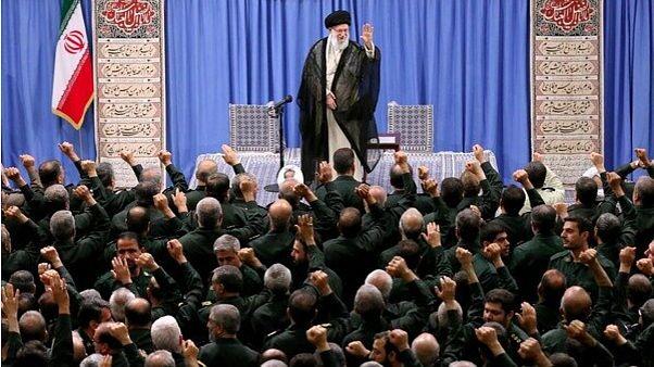 علی خامنهای: به کاهش تعهدات برجامی با جدیت ادامه خواهیم داد