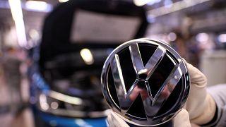 Volkswagen'in Manisa'da şirket kurması yeni fabrika için Türkiye seçeneğini güçlendirdi
