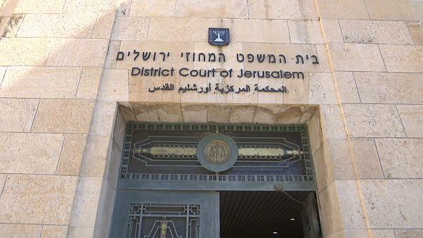 محكمة أسرائيلة تأمر بإطلاق سراح معلمة أسترالية تواجه 74 قضية تتعلق بانتهاكات جنسية ضد أطفال
