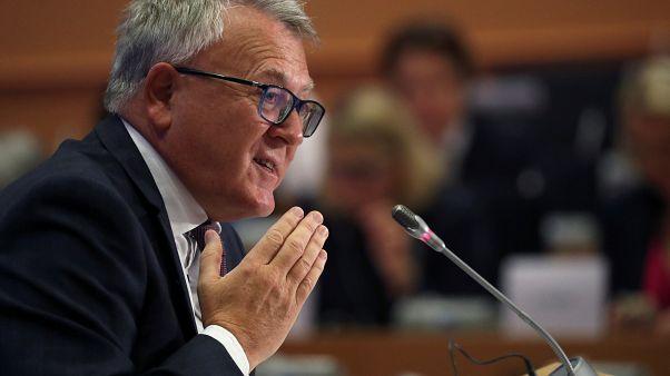 Uniós biztosjelölt: nincs tervben egységes uniós minimálbér