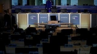 Des auditions délicates pour les Commissaires européens désignés