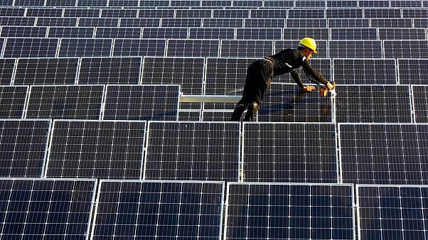 İsveçli bilim insanları güneş enerjisini 18 yıl depolayan bir sıvı keşfetti