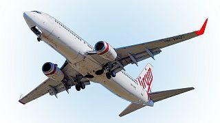 """بوينغ إلى الواجهة مجددا .. أوامر بمعاينة طائرات """"737 أن جي""""  بعد رصد شقوق في هياكلها"""