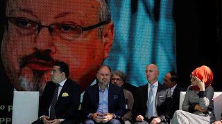 Hasogdzsira emlékeztek Isztambulban