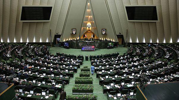 شورای نگهبان لایحه تابعیت فرزندان حاصل از ازدواج زنان ایرانی با مردان خارجی را تایید کرد