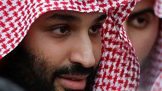 Suudi Veliaht Prens, Aramco saldırıları sonrasında hanedan üyelerinin desteğini kaybediyor