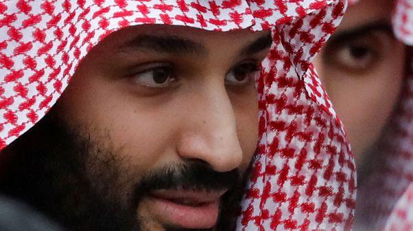 رويترز: أمراء سعوديون ونخبة رجال الأعمال مستاؤون من بن سلمان بعد هجوم أرامكو