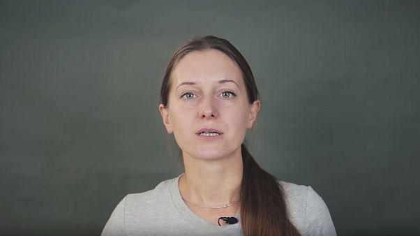 """""""Мое уголовное дело - убийство свободы слова"""""""