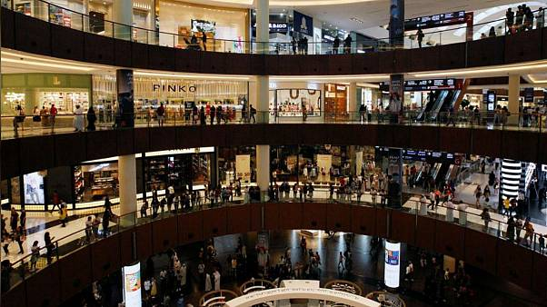 ثبت پایینترین نرخ رونق طی ۹ سال گذشته؛ رشد بخش خصوصی امارات کُند شد