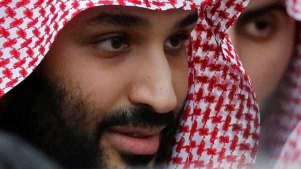 رویترز: افزایش انتقادها از بن سلمان در میان خانواده آل سعود پس از حملات آرامکو