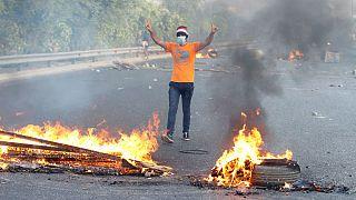 مقایسه شرایط اقتصادی مردم ایران و عراق؛ ریشه اعتراضات بغداد در کجاست؟