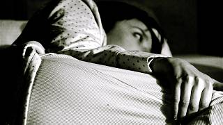 خواب کمتر از شش ساعت احتمال ابتلا به سرطان و مرگ زودرس را افزایش میدهد