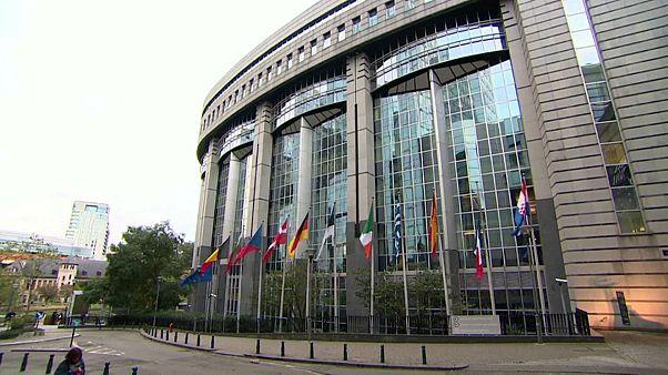 Bruxelas cética sobre Brexit com acordo