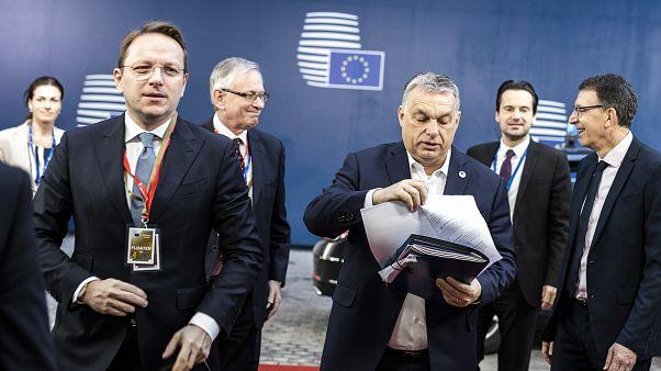 Elvehetik a bővítési portfóliót az uniós biztosjelölt Várhelyitől