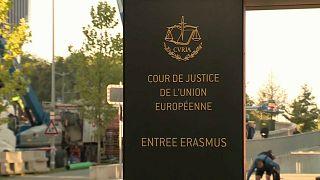 Tribunal Europeu dá razão aos consumidores polacos