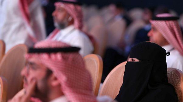 شورای همکاری خلیج فارس استفاده از حریم هوایی اعضا در حمله به عربستان را محکوم کرد