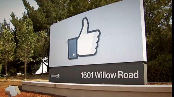 Facebook tendrá que retirar injurias y comentarios difamatorios