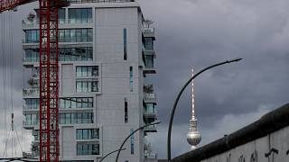 Keiner ist höher: 50 Jahre Fernsehturm