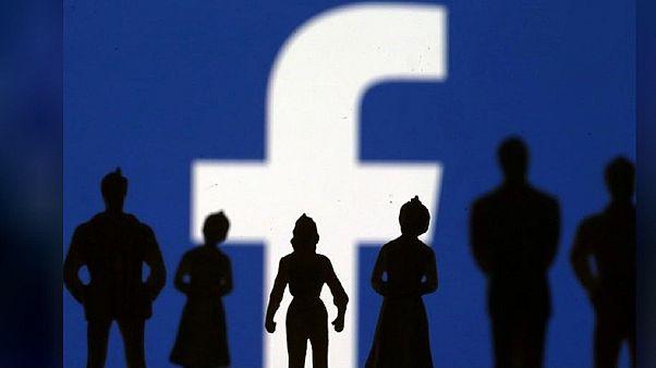 Facebook, Türkiye'yi eleştiren Mısır ve Suudi Arabistan yanlısı hesapları kapattı