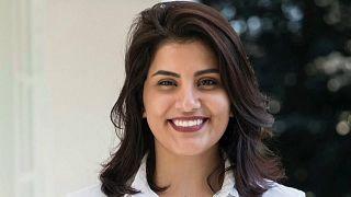 السعودية نيوز |      من هي الناشطة الحقوقية السعودية لجين الهذلول؟