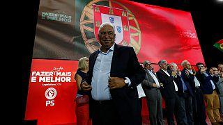 انتخابات پارلمانی پرتغال؛ سوسیالیستها شریک ائتلافی خود را تغییر میدهند؟