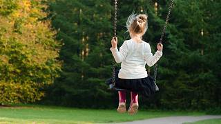 Scotland becomes first country in UK to ban smacking